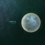 Tyrol VII vignette