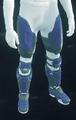 PAB-1 Legs Imperial