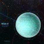 Vega IV vignette
