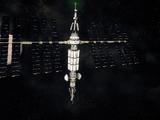 Comm Array ST1-48