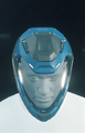 CBH-3 Helmet Twilight