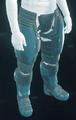 ADP Legs Aqua