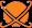 Logo Affiliation Non Revendiqué