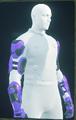 ORC-mkV Arms Violet