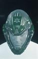G-2 Helmet Dark Green