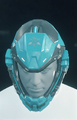 G-2 Helmet Seagreen