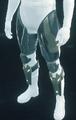 Field Recon Suit Legs