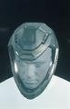 CBH-3 Helmet Base