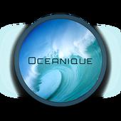 1466095888-oceanique