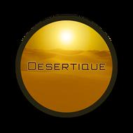 1466184055-desertique