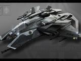 F8A Lightning