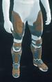PAB-1 Legs Sienna