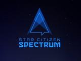 Spectrum (module)