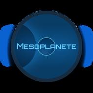 1466369300-mesoplanete