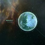 Nexus III vignette