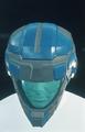 Balor HCH Helmet Twilight