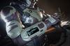 Mars2149 centurion
