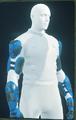 ORC-mkV Arms Blue