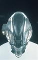 Defiance Helmet Tactical