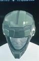 Balor HCH Helmet
