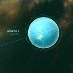 Genesis II vignette