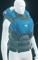 ADP Core Blue