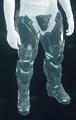 Defiance Legs Tactical