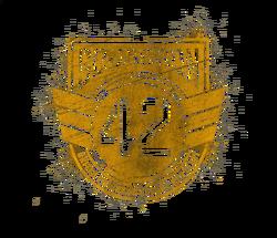 Org default icon