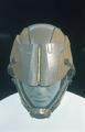 ORC-mkX Helmet Autumn