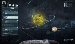 03 starsystem