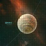 Orion II vignette
