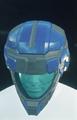 Balor HCH Helmet Imperial