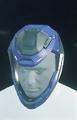 CBH-3 Helmet Imperial