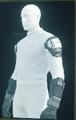PAB-1 Arms