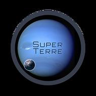 1466369302-super-terre