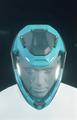 CBH-3 Helmet Seagreen