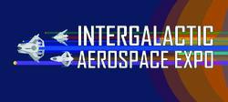 Exposition Aerospatiale Intergalactique
