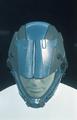 ORC-mkX Helmet Twilight