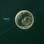 Hadur II vignette