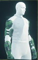 ORC-mkV Arms Green