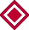 Logo Affiliation Vanduul