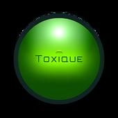 1466095885-toxique