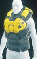 ADP Core Yellow