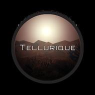 Tellurique 2