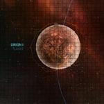 Orion I vignette