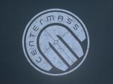 CenterMass