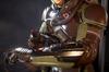 Mars2149 imperator