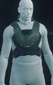 Field Recon Suit Core