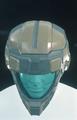 Balor HCH Helmet Olive
