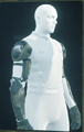 Field Recon Suit Arms